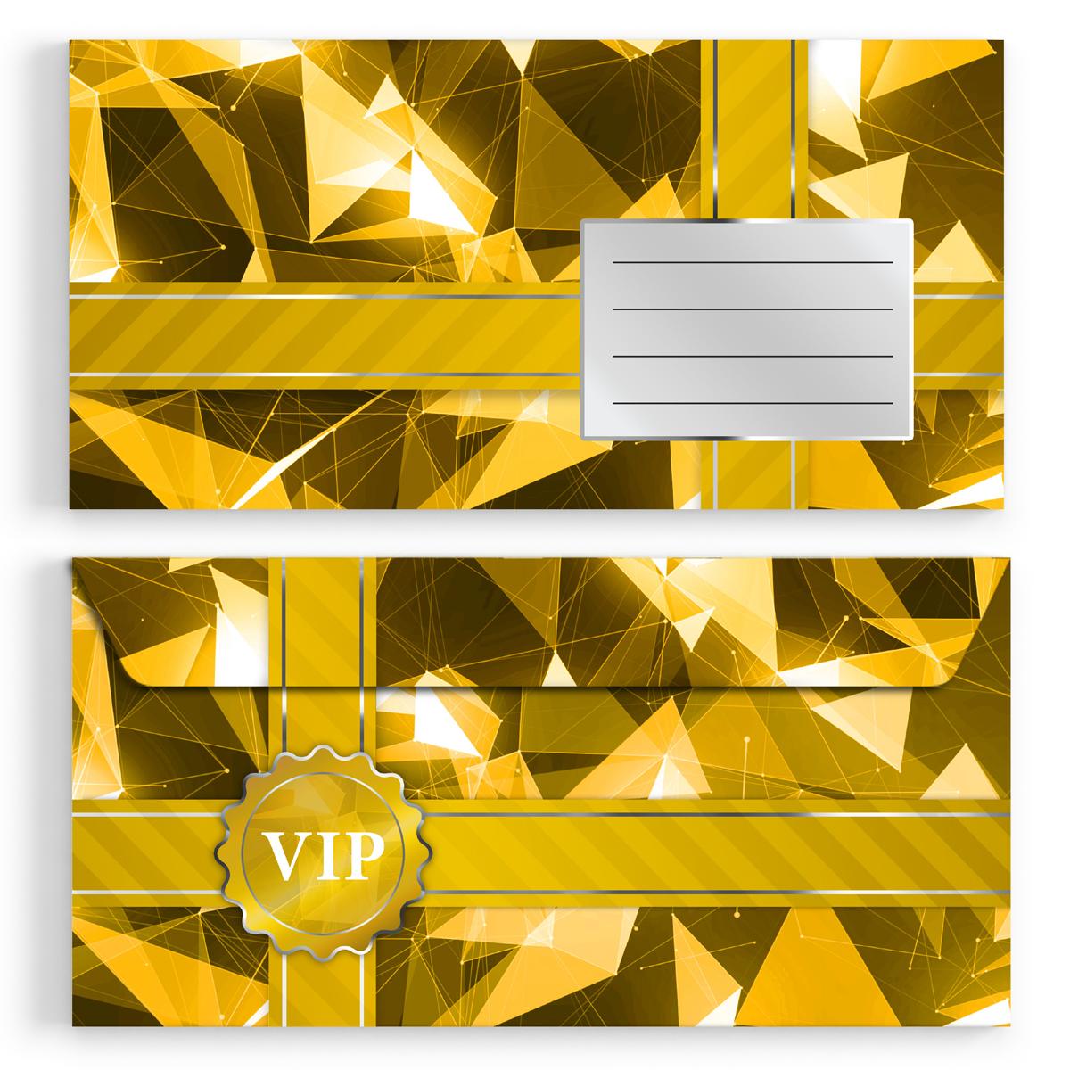 Briefumschläge Din Lang Vip Briefumschlag Kuvert Motiv Ebay