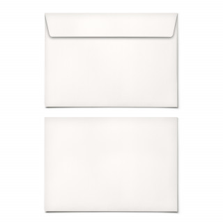 Briefumschläge - Sand - DIN C6