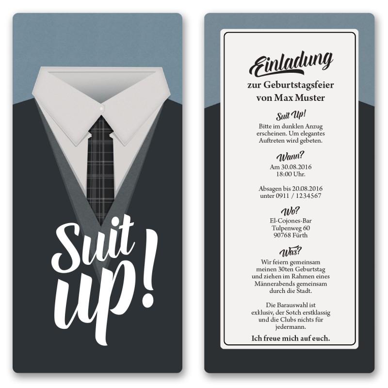 einladungskarten zur black and white party bestellen. Black Bedroom Furniture Sets. Home Design Ideas