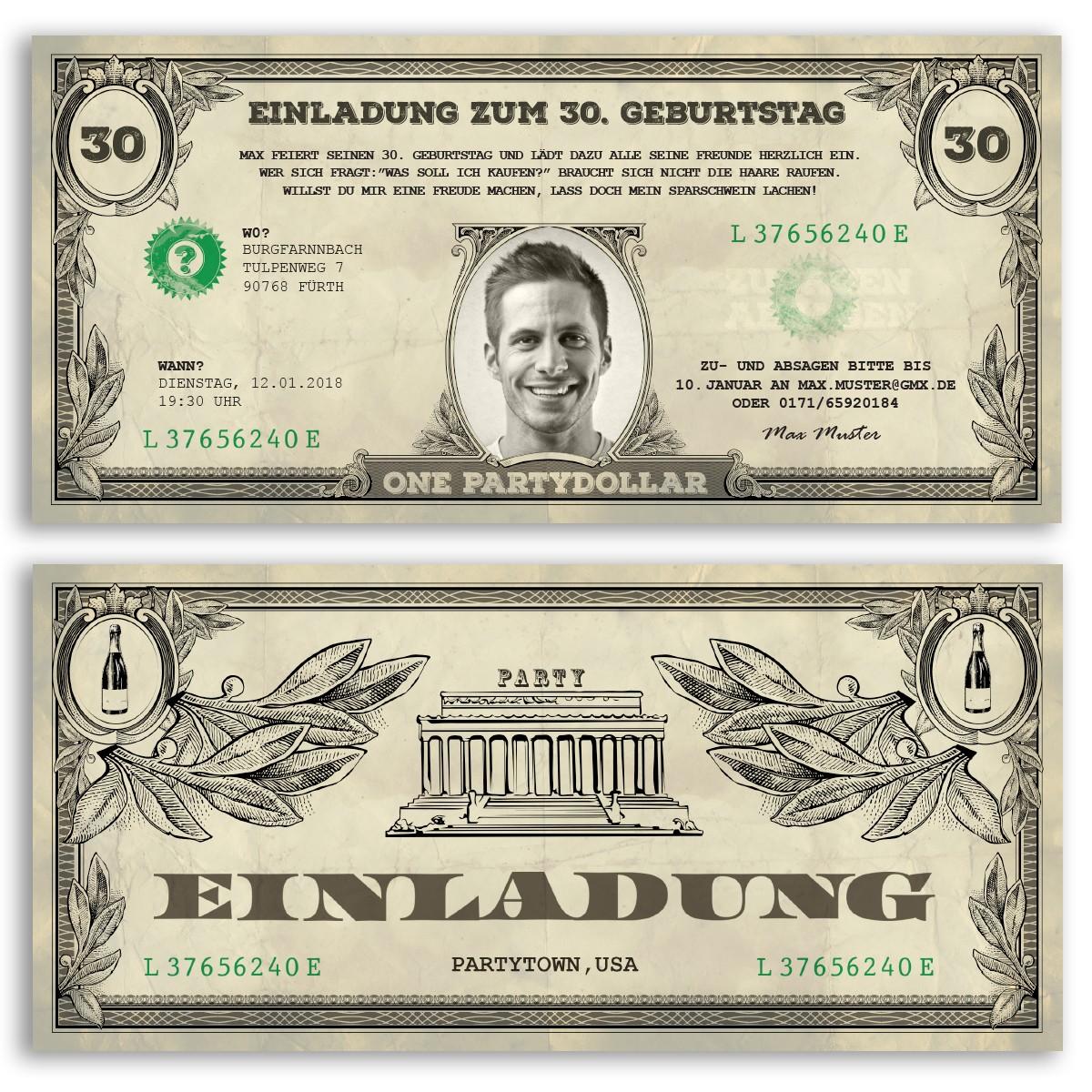 Groß 100 Dollar Schein Malvorlagen Zeitgenössisch - Malvorlagen Von ...