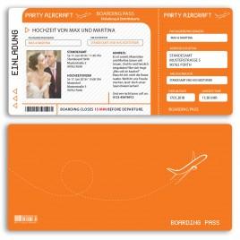 bahnkarte online kaufen